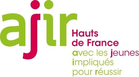 AJIR HAUTS DE FRANCE